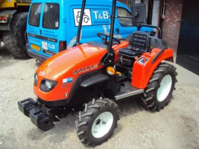 Goldoni Tractor Parts : T b mechanisatie goldoni